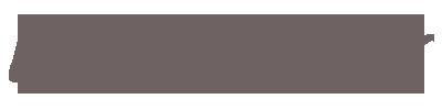 Haarkeunstler Logo